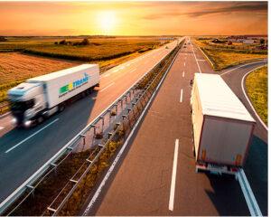 transportadora em curitiba, transportadora, logística em curitiba, logística , empresa de logística em curitiba